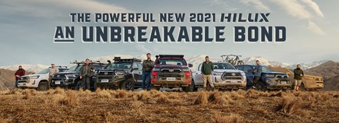 Toyota_Hilux_Family_1A_1920x700