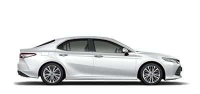 camry-facelift-400x188