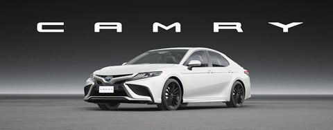 Toyota-camry-2021-new-model-hero-1920x750