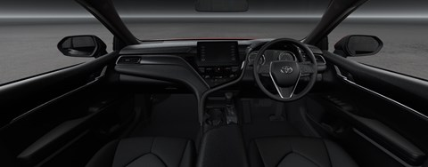 Toyota-camry-2021-new-model-interior-1920x750-2