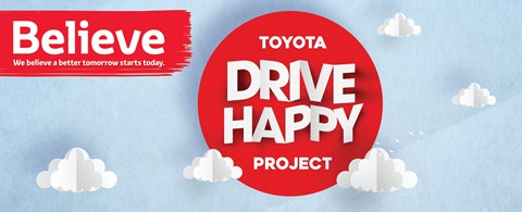 Drive-Happy-Cover-1600x650px_DriveHappy