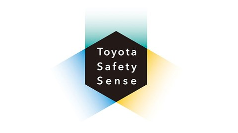 toyota-safety-sense-960x540