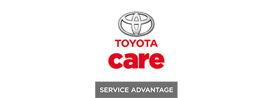 toyota-care-service-advantage-logo-390x140