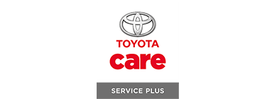 toyota-care-service-plus-logo-390x140
