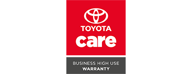 toyota-care-business-high-use-warranty-red-logo-390x150