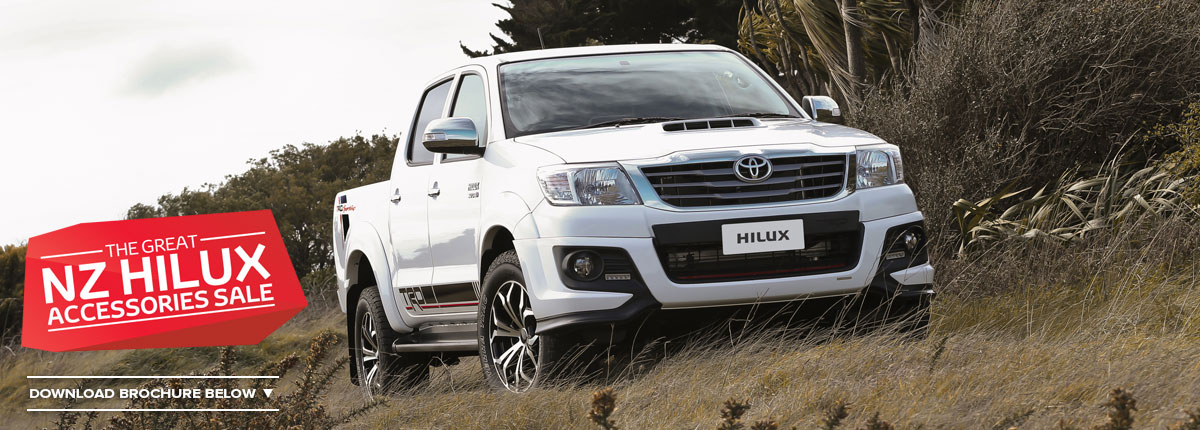 Hilux-Accessories-2015-overview-banner-special-editions-1200x430-web
