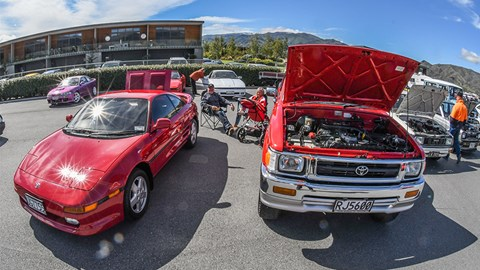 ToyotaFestival-Activities-Show&Shine-960x540