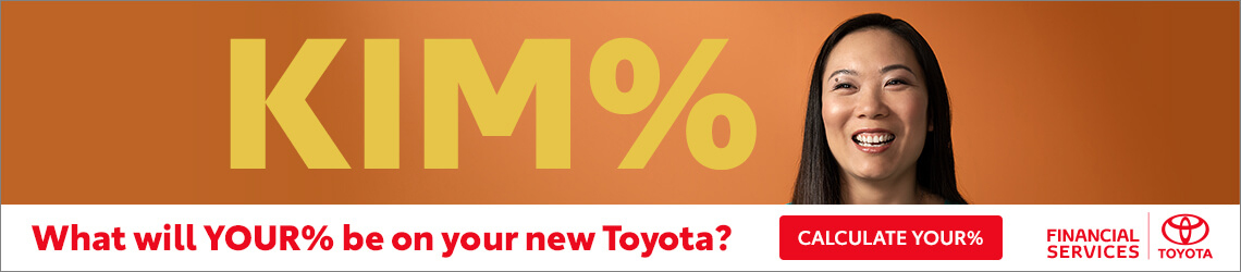 Toyota_Personalised_Finance_1140x250.jpg