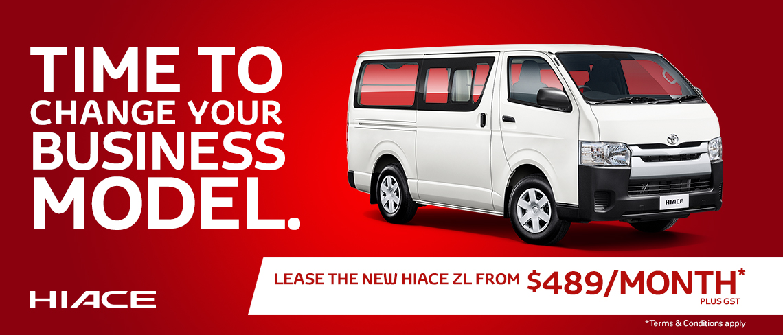 TOY5544_Hiace_Lease_Offer_Webtiles_1140x488px_DISPATCH