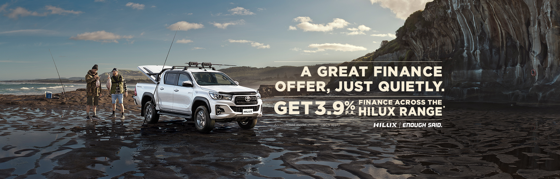 Q4_Hilux_Finance_PromotionHero_1920x614