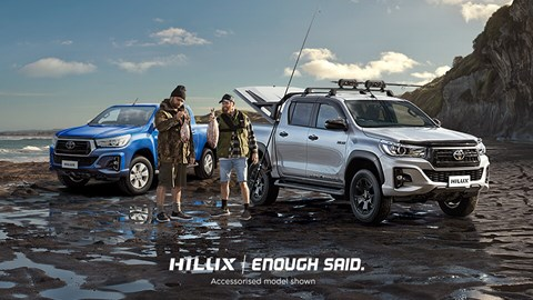 Hilux_accessory_offer_960x540