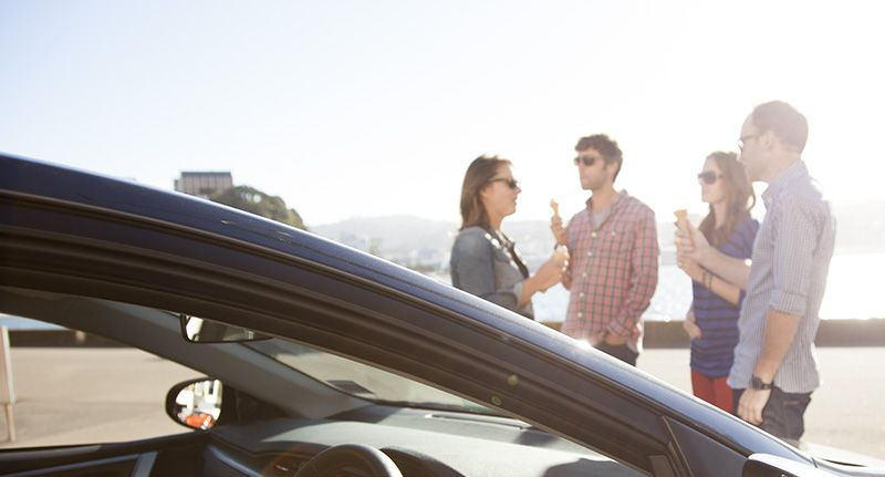Toyota Finance Car loans  Frequently Asked Questions