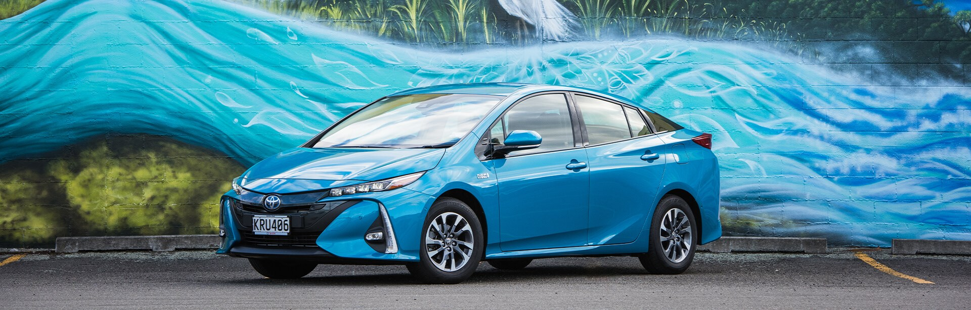 Toyota S Small Car Buyers Guide Toyota Nz