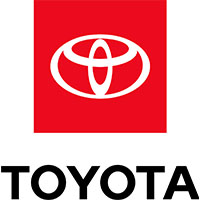 (c) Toyota.co.nz