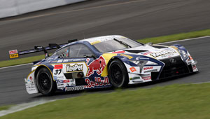 Cassidy-right-in-contention-in-Japan's-SUPER-GT-series_ARTICLE_300x170