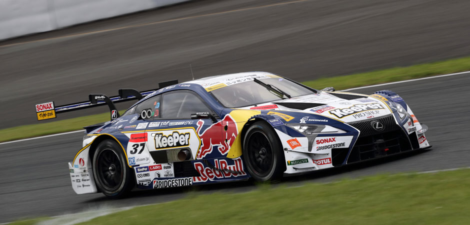 Cassidy-right-in-contention-in-Japan's-SUPER-GT-series_HERO_940x450