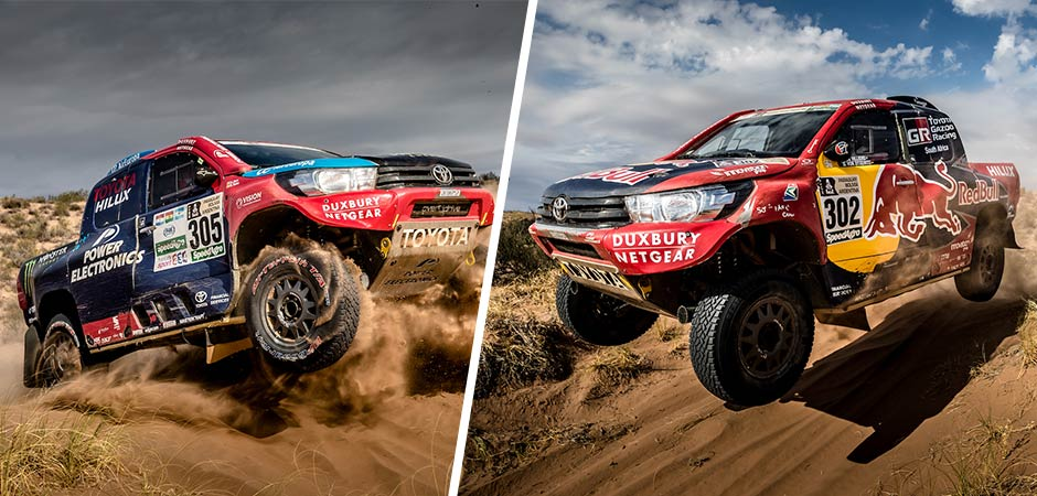 Toyota-triumphs-on-tough-Dakar-Rally_HERO_940x450