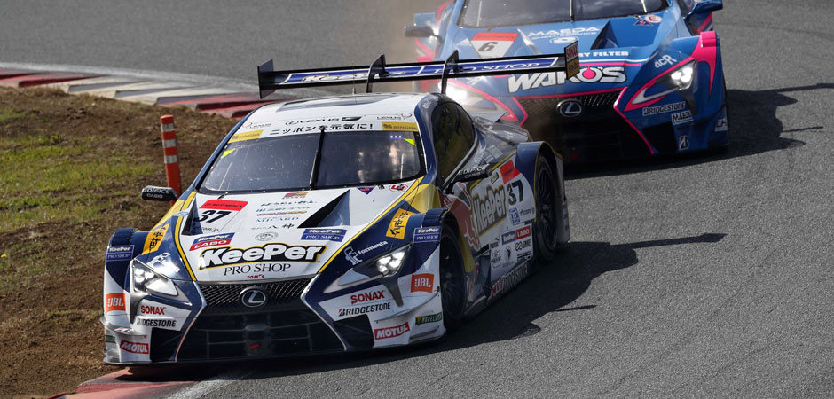Cassidy-looking-at-damage-limitation-in-SUPER-GT_HERO_940x450
