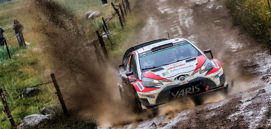 Latvala-up-to-third-in-World-Rally-Championship_HER0_940x450