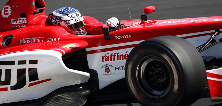 Cassidy-scores-first-SUPER-FORMULA-podium_HERO_940x450