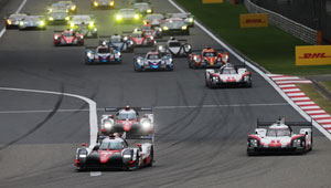 Toyota-Racing-Series-Graduates-win-world-title_ARTICLE_300X170
