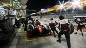 TOYOTA-WINS-FINAL-WEC-RACE_ARTICLE_300x170