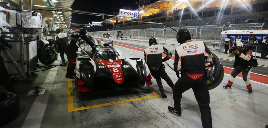 TOYOTA-WINS-FINAL-WEC-RACE_HERO_940x450