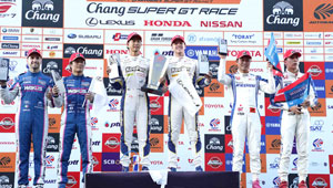 Cassidy-back-on-top-in-Super-GT_ARTICLE_300x170