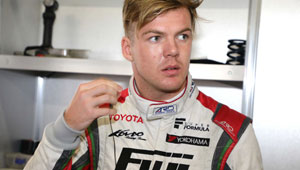 Cassidy-taking-positive-from-Japan-Super-Formula-debut_ARTICLE_300x170