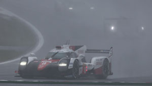 Toyota-wins-at-home-to-keep-championship-alive_ARTICLE_300x170