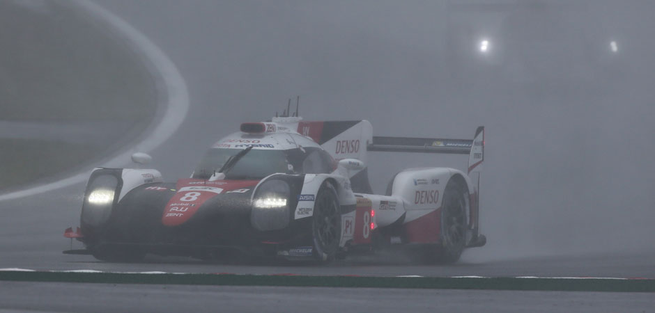 Toyota-wins-at-home-to-keep-championship-alive_HERO_940X450
