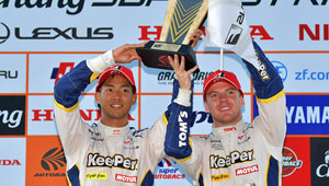 CASSIDY-EXPECTS-TOUGH-DEFENCE-OF-SUPER-GT-TITLE_ARTICLE_300X170