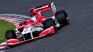 Cassidy-wants-consistent-points-scoring-in-Japan's-Super-Formula_ARTICLE_300x170