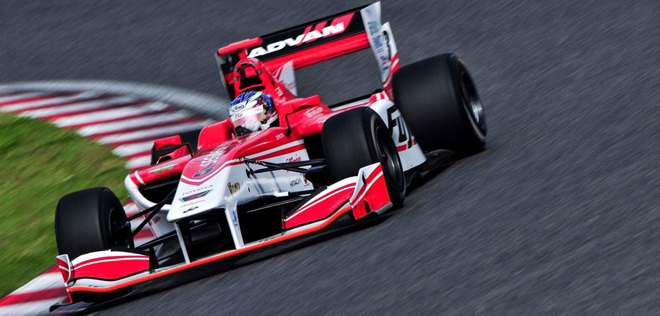 Cassidy-wants-consistent-points-scoring-in-Japan's-Super-Formula_HERO_940x450