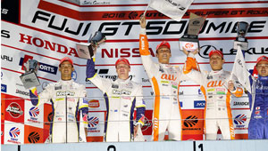 Cassidy-second-at-Fuji–leads-Super-GT-series_ARTICLE_300x170