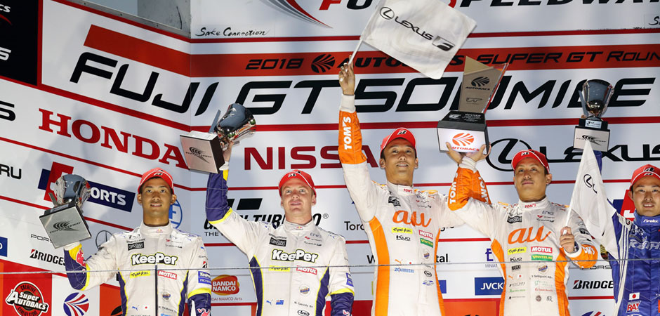 Cassidy-second-at-Fuji–leads-Super-GT-series_HERO_940x450