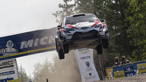 Tanak-takes-second-win-of-the-year_ARTICLE_300x170