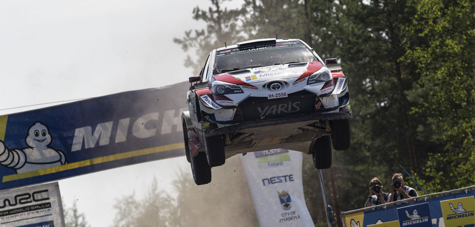 Tanak-takes-second-win-of-the-year_HERO_940x450