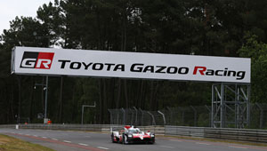 Toyota-looking-for-Le-Mans-success_ARTICLE_300x170