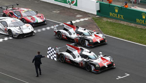Toyota-tame-Le-Mans-24-Hours_ARTICLE_300x170