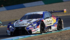 Cassidy-runner-up-in-Super-GT-series_ARTICLE_300x170