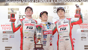 Cassidy-tantalisingly-close-in-Super-Formula_ARTICLE_300x170