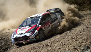 Tanak's-Toyota-hat-trick_ARTICLE_300x170