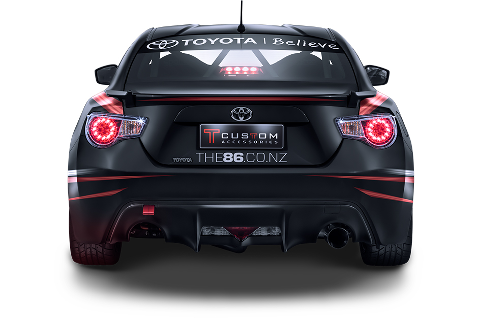 Toyota86Championship-About-CarImage-940x626