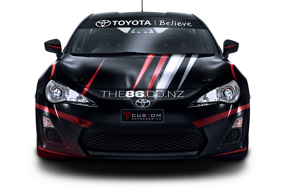Toyota86Championship-About-CarImage2-940x626