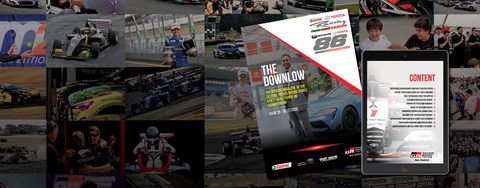The Download Website banner Issue 25