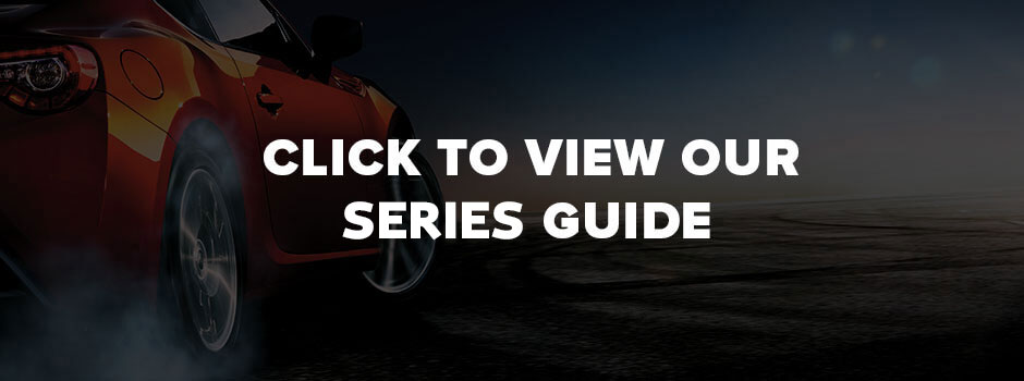 series-Guide-banner
