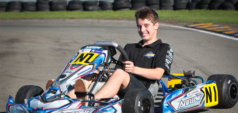 Karting-star-on-the-rise-crosses-over-to-Toyota-championship-940x450