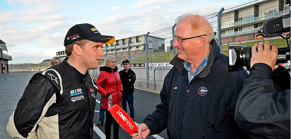 Jack-Milligan-wins-CareVets-racing-Toyota-86-Scholarship_HERO-_940x450