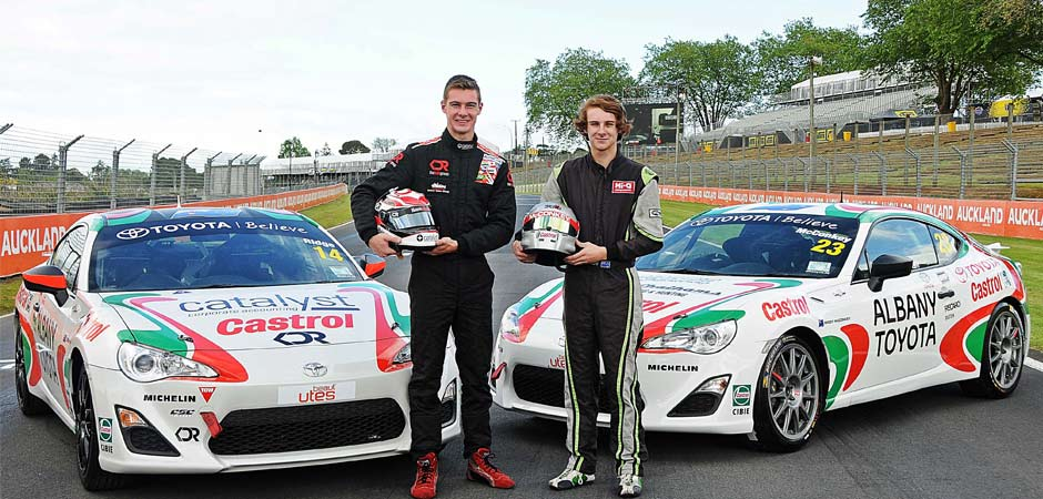 News-cars-new-drivers-intense-rivalry-on-track_HERO_940x450